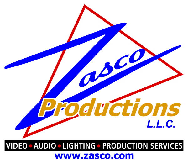 Zasco Logo with transparency for Power Point withTag_2014