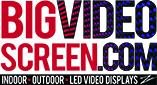 BigVideoScreen.com